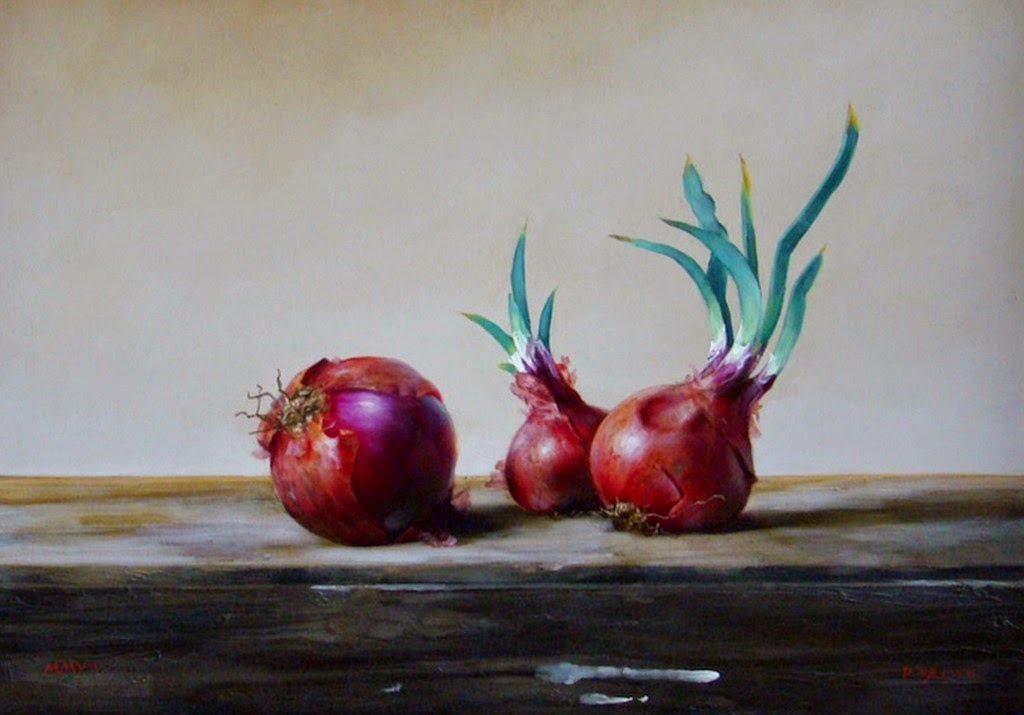 naturalezas-muertas-frutas-y-verdura