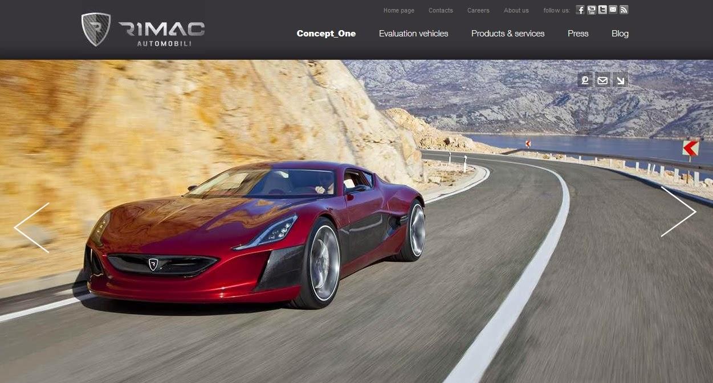 http://www.rimac-automobili.com/