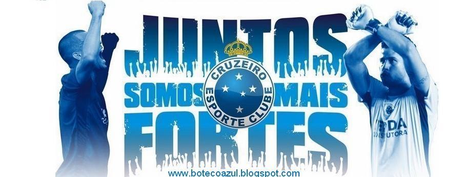 Buteco Azul