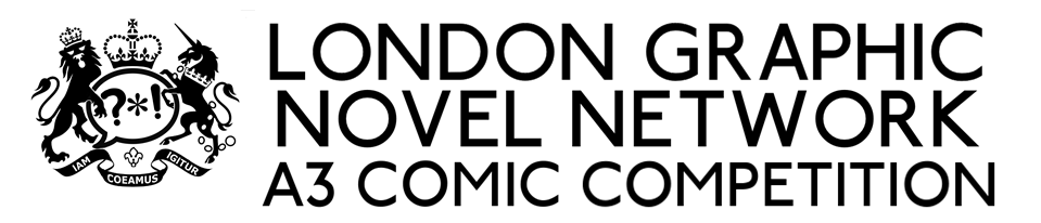 London Graphic Novel Network