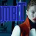 Lea Seydoux recebe oferta para papel em Gambit