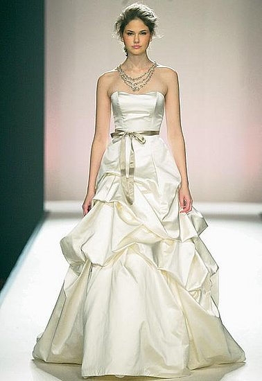 Fashion Wedding DressesFashion Designs Wedding Dresses