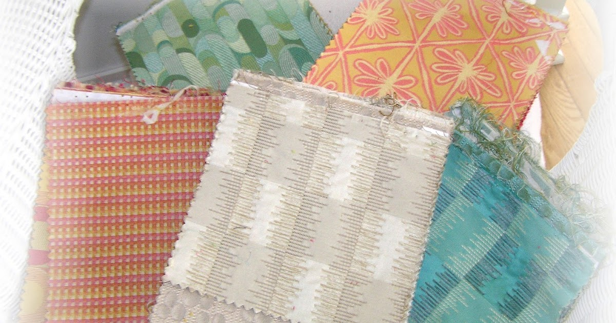 Crazy Quilt Pattern Fabric : Kitty And Me Designs: Crazy Quilt Fabric Packs