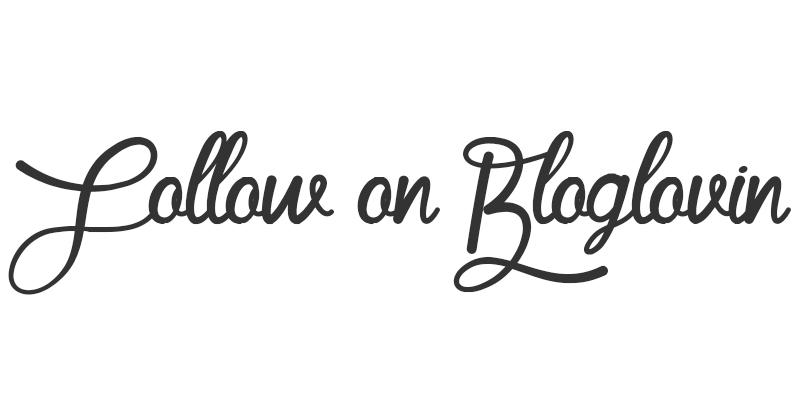 http://www.bloglovin.com/blog/12456559