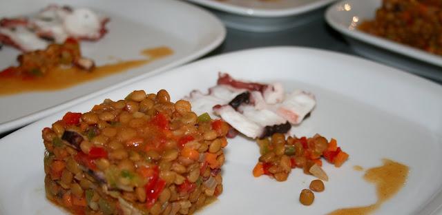 legumbres... primeros platos  IMG_2066