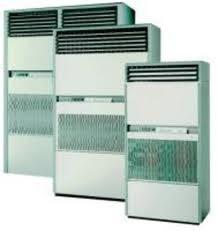 climatisation et chauffage climatiseurs monoblocs. Black Bedroom Furniture Sets. Home Design Ideas