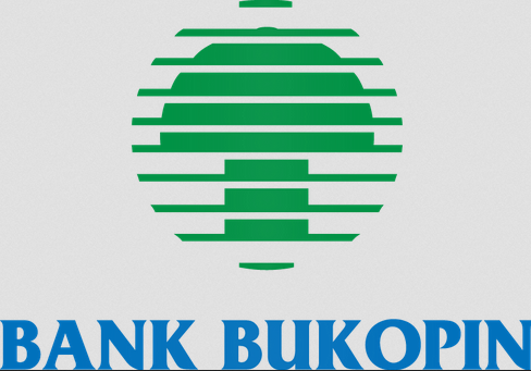 logo bank bukopin