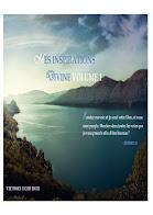 Mes inspiration Divine volume 1