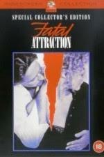 Watch Fatal Attraction (1987) Movie Online