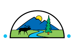 Welcome to the Clearwater Montana Properties, Inc. Blog