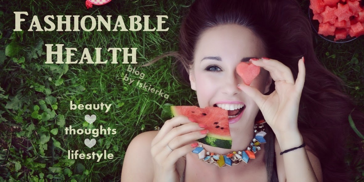 Fashionable Health