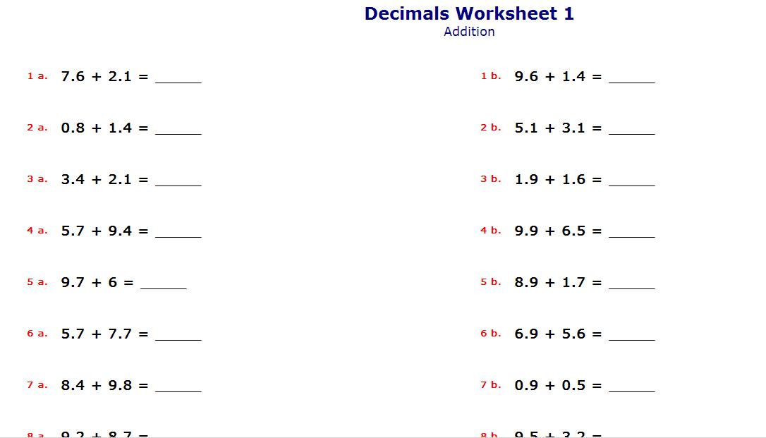 Pemdas Math Worksheets math order of operations worksheets using – Pemdas Math Worksheets