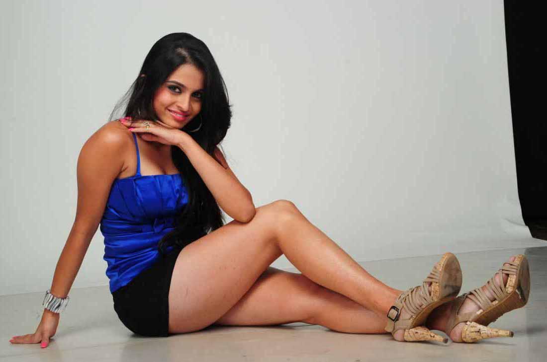 sheena shahabadi hot photo shoot hot photo city