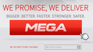 kim-dotcoms-mega-is-now-open-to-the-public.png