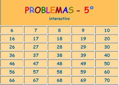 http://www.ceiploreto.es/sugerencias/Problemas/problemas5.html