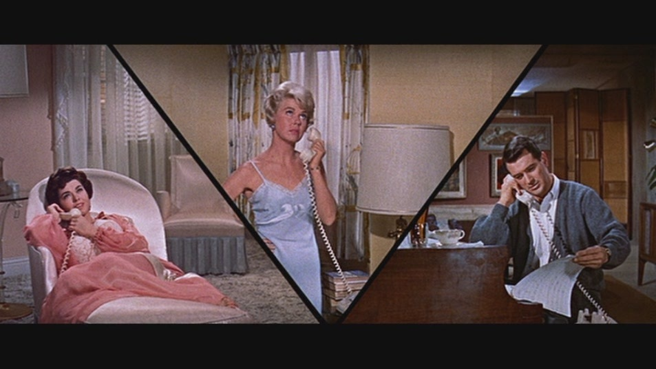 Хештег классикаголливуда на Болтушка  Doris-Day-in-Pillow-Talk-doris-day-11787134-953-536