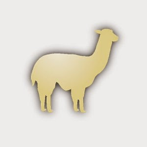 Llama - Automate Location Profile