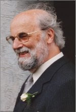 James Hawthorne CBE (1930-2006)