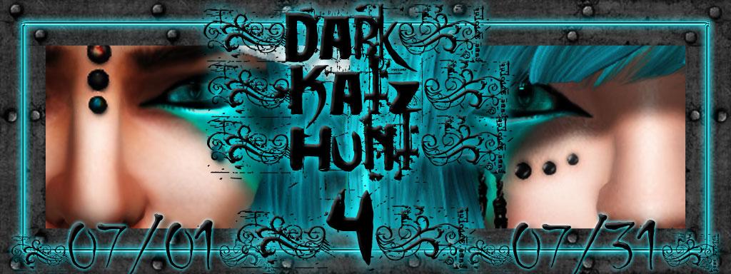 ^V^DarkKatzHunt4^V^
