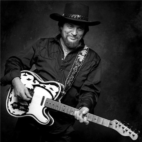 Waylon Jennings Lonesome Onry Mean