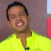 Video entrevista con Martín Elías para el programa Punto TV de Tele Café