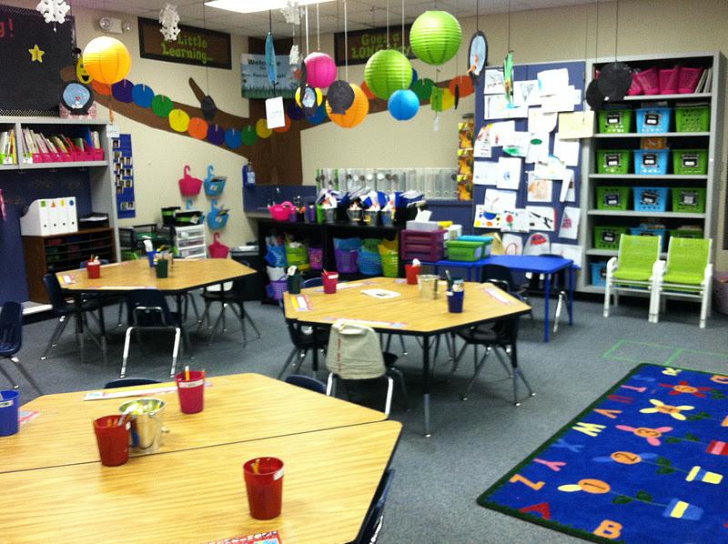 Z Classroom Design : Mrs patton s patch updated classroom photos