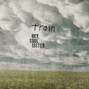 Hey soul sister live mp3 download