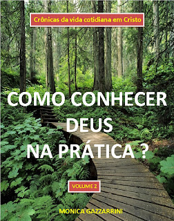 http://conhecerdeusvolume2.blogspot.com/