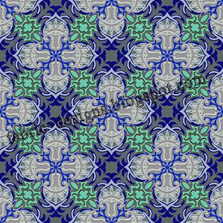 new textile design, online textile design 2