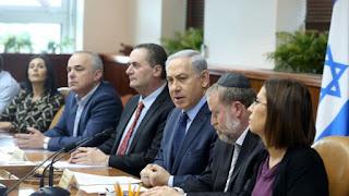 Israel aprova plano econômico para melhorar condições da minoria árabe