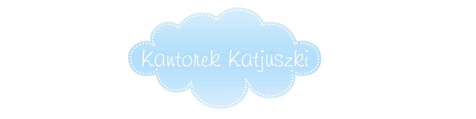 kantorek katjuszki .