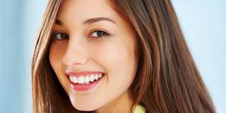 Cara Memutihkan Gigi Dengan Cepat Secara Alami