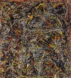Most-Expensive-Paintings-In-The-World