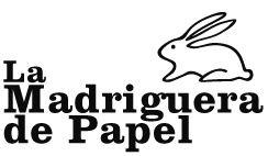 Librería La Madriguera de papel