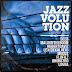 The Find Magazine - Jazzvolution Chapter 1