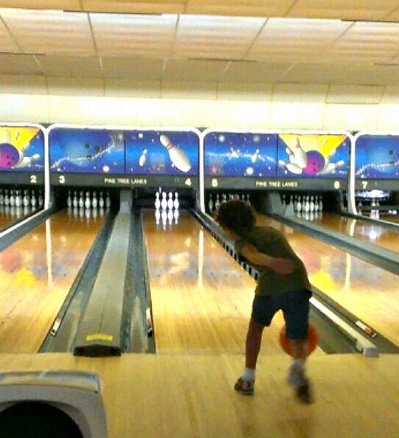 summer bowling 3