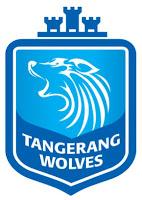 Tangerang Wolves