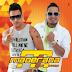 Maderada Do Arrocha CD - Promocional De Verão - 2015