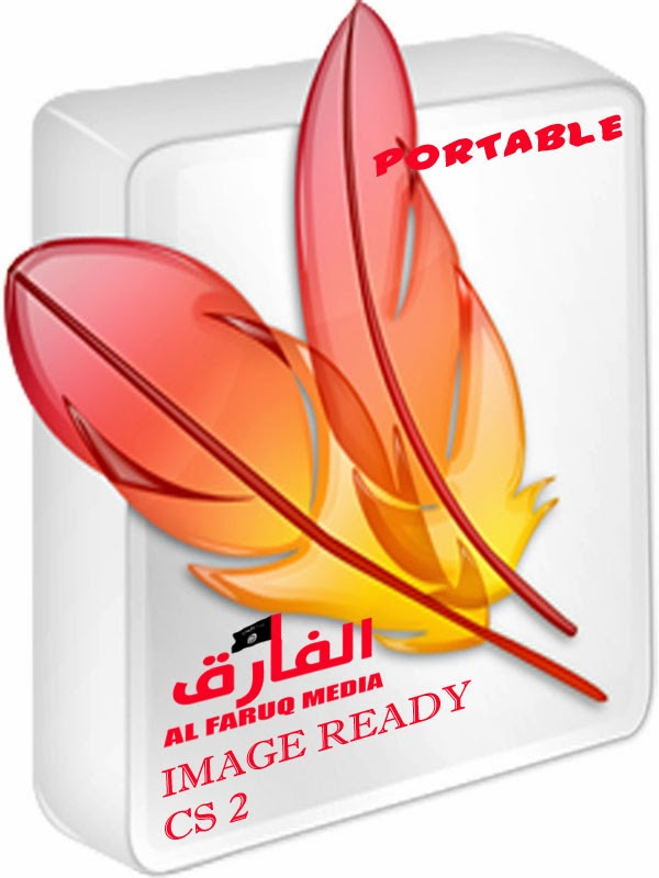Portable adobe photoshop 7.0.1 imageready 7.0.1