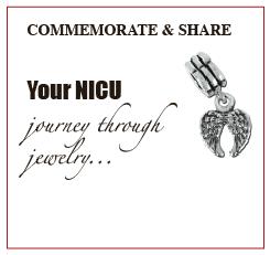 NICU Hope Beads