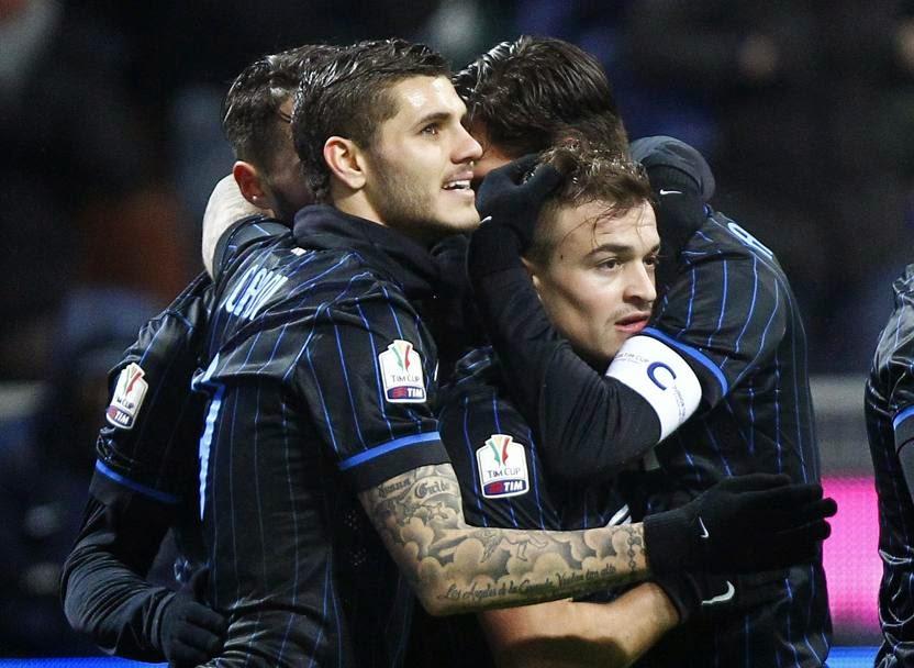 Serie A pronostici 22 marzo Juventus-Genoa e Sampdoria-Inter