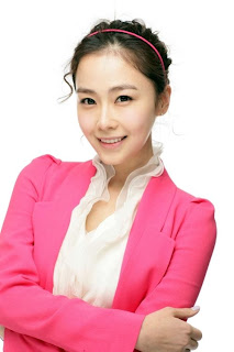 Hong So hyun Drama Korea Lie to Me Sinopsis dan Profil Pemain