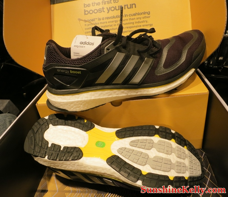 adidas energy boost mens uk