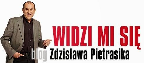 http://pietrasik.blog.polityka.pl/2014/03/24/%E2%80%9Emilosc-na-krymie%E2%80%9D-w-teatrze-tv-rosja-bez-samowara/