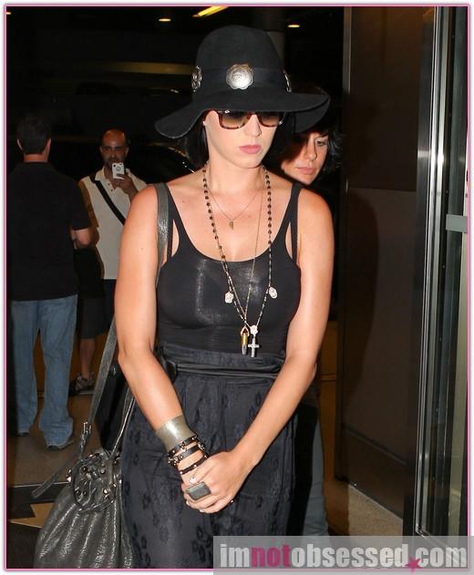 Katy Perry & John Mayer On Romantic Date » Gossip | Katy Perry