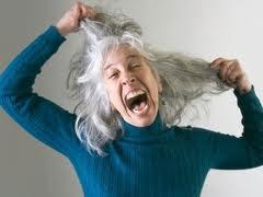 http://3.bp.blogspot.com/-_ojeOgD2WuE/TuXFWuYsEYI/AAAAAAAABzE/WTLZEdFbK0w/s1600/stress.jpg