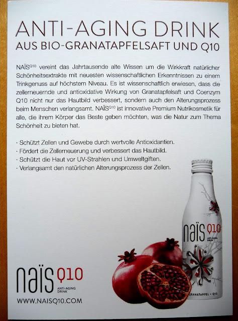 Nais Q10