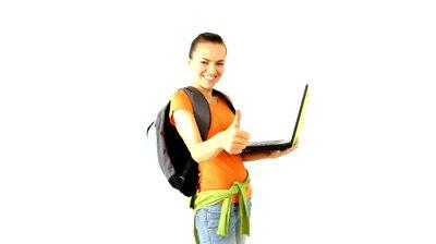 tips membeli laptop untuk pelajar dan mahasiswa baru
