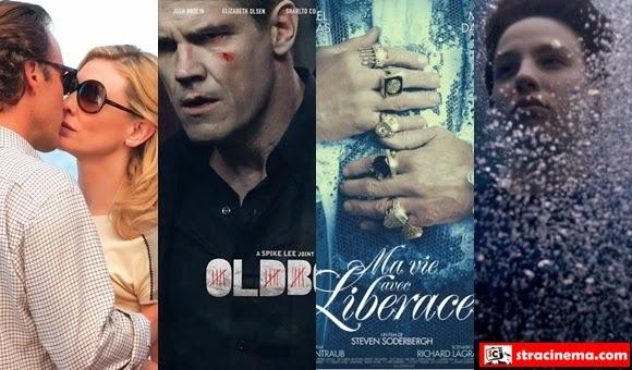 film-al-cinema-4-dicembre-2013