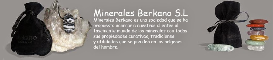 http://www.mineralesberkano.com/productos.php?id=51